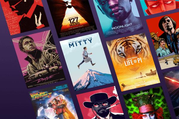 إليك هذا الموقع لمشاهدة الأفلام قبل موعد صدورها مجانا !
