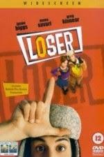 Watch Loser (2000) Megavideo Movie Online