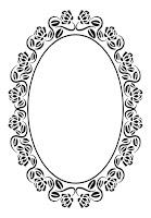 http://www.odadozet.sklep.pl/pl/p/Folder-do-wytlaczania-Nellie-Choice-EFE021-Roses-Frame/8048