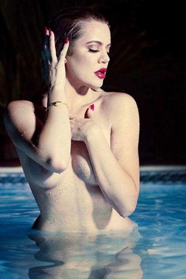 khloe-kardashian-nude-in-candy-tub-video-bareback-tranny-tgp