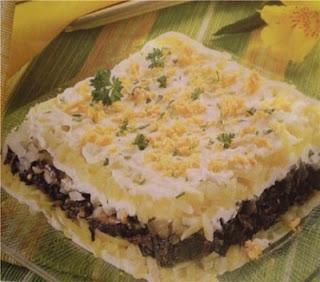 salat-gribnaya-shuba