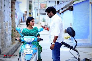 Arasakulam Tamil Movie Stills  0020.jpg