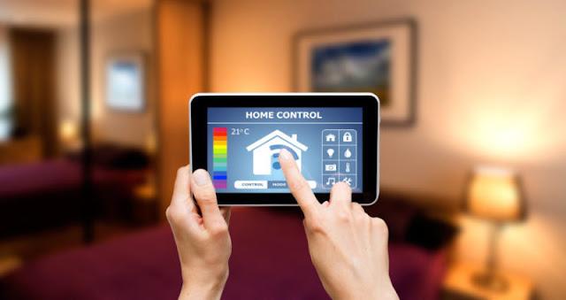 Qué regalar al papá smart: Gadgets electrónicos que lo sorprenderán.