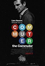 Watch The Commuter Online Free 2018 Putlocker
