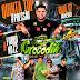 CD AO VIVO CROCODILO PRIME E FORRO NU 12 NO KARIBE SHOW 17-01-2019 - DJ GORDO E DINHO PRESSAO.mp3