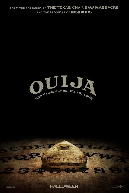 Ouija 2014 - Full (HD)