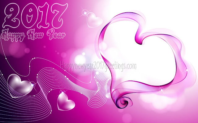 Love Wallpapers 2017 Download Free