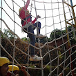 me on outbound.. (late post)