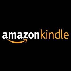 Cupom de Desconto Kindle