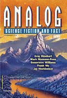 Cover illustration by David A. Hardy