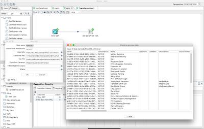xero04 results [Marketplace Spotlight] PDI Xero plugin