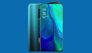 oppo-reno-10x-zoom-flash-file-download
