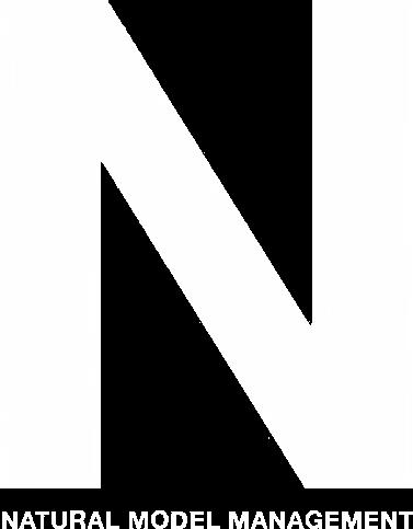 Natural Model Mgmt