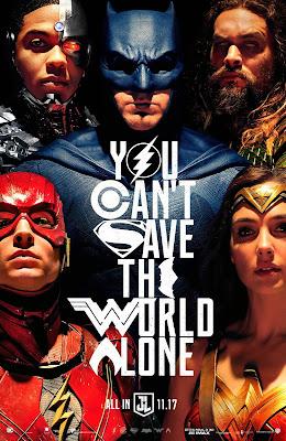 liga sprawiedliwości film batman superman flash wonder woman