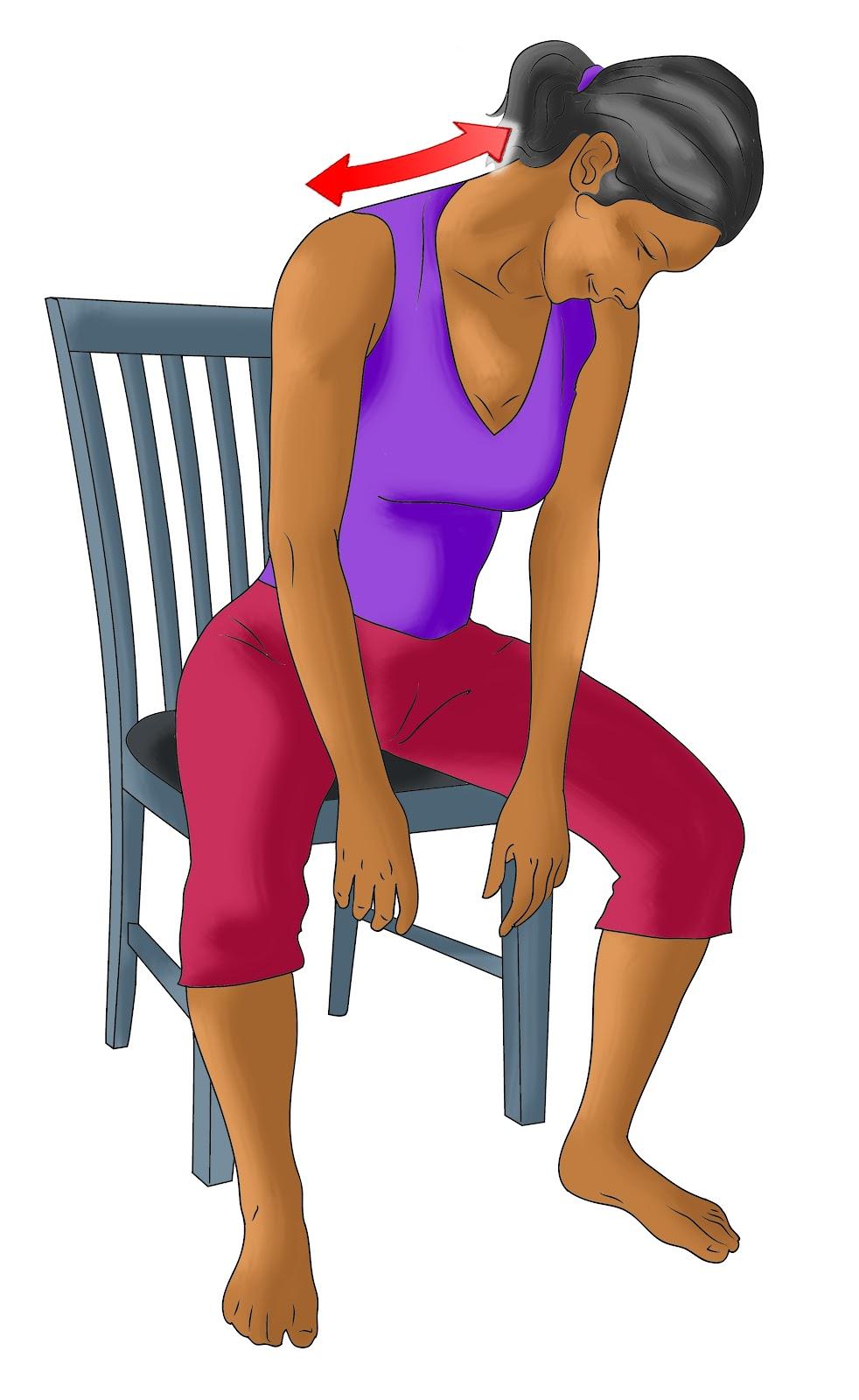 blog 75 infos sant sport et sant douleurs cervicales et auto r ducation. Black Bedroom Furniture Sets. Home Design Ideas