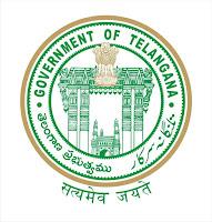TSPSC TET TRT DSC Notification 2017-2018, TS DSC Notification 2017-18