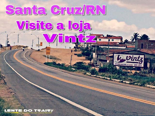 http://www.lentedotrairi.com.br/search/label/VINTZ
