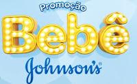 Cadastrar Promoção Bebê Johnsons 2016 Cachê Estrela