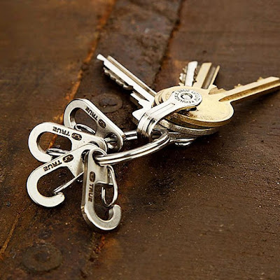 gadgets for your keychain