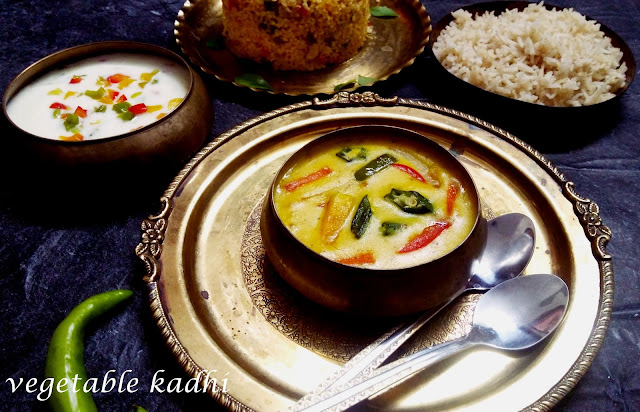 http://www.paakvidhi.com/2018/08/vegetable-kadhi.html