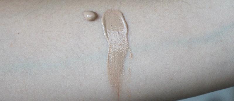 lifecell bb cream,lifecell lip plumping, makeup for 40+, anti-aging makeup tricks
