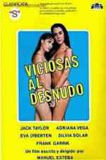 Viciosas al desnudo 1980