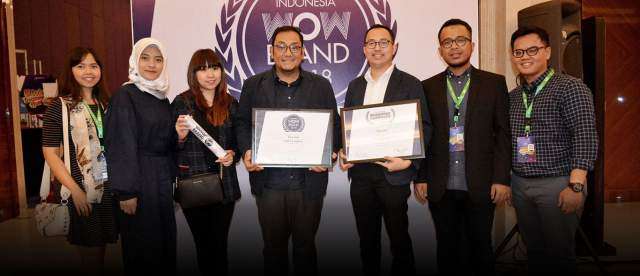 Toyota_Indonesia_Raih_4_Penghargaan_Wow_brand_2018