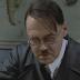 Ο Χίτλερ μαθαίνει για τις τηλεοπτικές άδειες