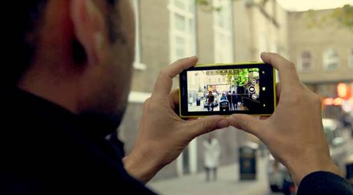 How to Hack Smartphone Camera to get good result