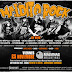 Se viene el Maldito Rock Festival con Chizzo, Lovorne, Nagual, Maldita Suerte, Coverheads, Andres Gimenez y muchos más