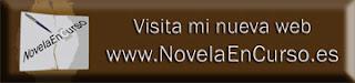 www.NovelaEnCurso.es