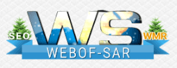 Логотип webof-sar.ru