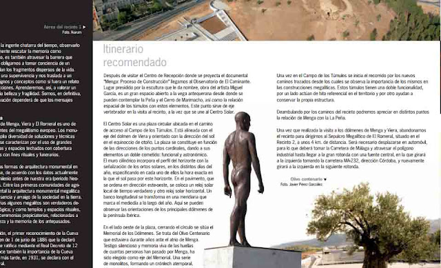 dolmenes-antequera-folleto