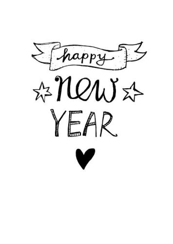 happy-new-year-images-animation-images-2017