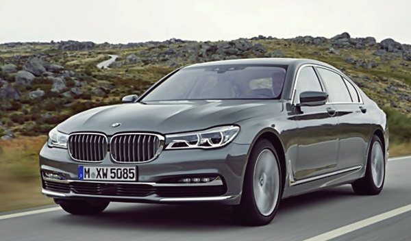 bmw 750d quadturbo diesel price bmw redesign. Black Bedroom Furniture Sets. Home Design Ideas