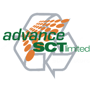 ADVANCE SCT LIMITED (5FH.SI) @ SG investors.io