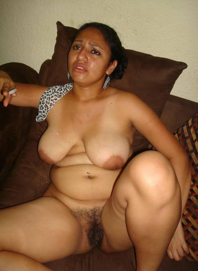 amateur latina big tits