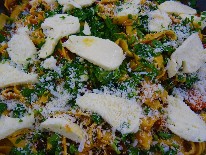 Sommerküche Kochen Und Genießen : Leichte sommergerichte für bewusste genießer gesundes essen