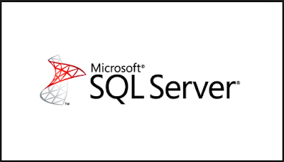 Pengertian dan Fungsi SQL Server | Tutorial SQL Server Lengkap