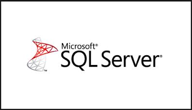 Pengertian dan Fungsi SQL Server