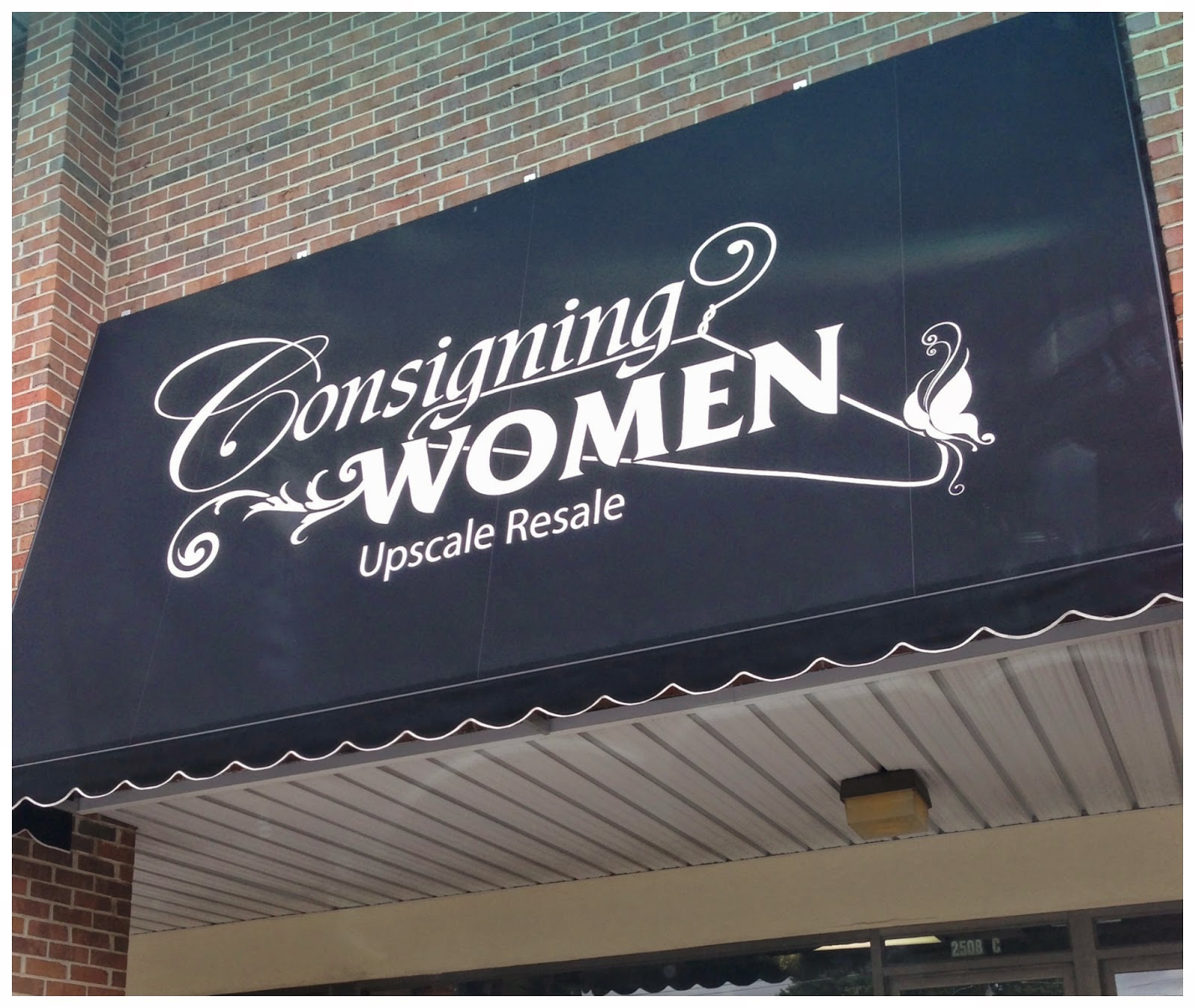 Atlanta Consignment Stores: Shop Consigning Women For