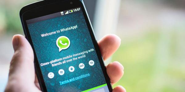 Trik Jitu Cara Login WhatsApp Pakai Nomor yang Sudah Tak Aktif