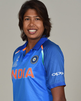 Jhulan Goswami , Biography, Profile, Age, Biodata, Family, Husband, Son, Daughter, Father, Mother, Children, Marriage Photos.