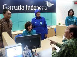 http://jobsinpt.blogspot.com/2012/03/recruitment-garuda-indonesia-march-2012.html