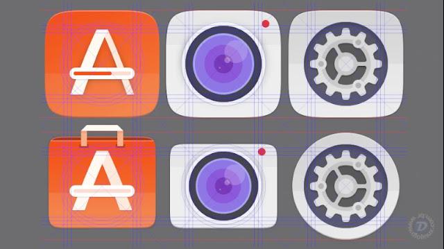 redesign-novos-icones-yaru-ubuntu-suru