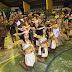 COOPEPS traz a cultura indígena para dentro da escola, em Pé de Serra
