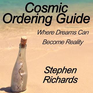 https://www.amazon.co.uk/Cosmic-Ordering-Guide-Dreams-Reality/dp/B01FKKCL4W?ie=UTF8&qid=1464172263&ref_=la_B0034PYF2W_1_13&s=books&sr=1-13