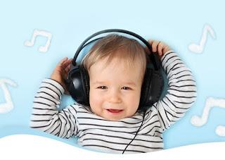 playlist-bebe-1