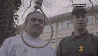 """الفيلم الوثائقي: تركيا.. أول الانقلابات """"عدنان مندريس"""""""