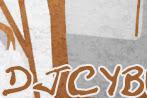 Pack Video/audio Remix Multigenero DjCyber-015
